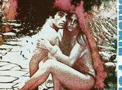 Pink Floyd #2-Zabriskie Point-1970