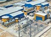 Israël vert pour construction plus grande station dessalement monde