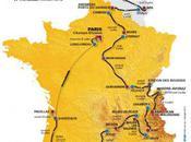 Tour France 2010.