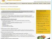 Conseils COFIDIS Vendre véhicule d'occasion