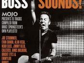 Mojo Presents BOSS Sounds!