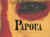 Papoua Jean-Claude Derey)