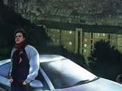 Metronomy Nights (2008)