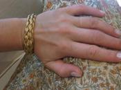 J'ai retiré faux ongles: pensez vous résultat?