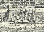 peste 1665 Angleterre
