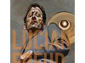 Lucian Freud grosse claque