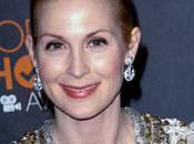 Kelly Rutherford (Gossip Girl) divorcée