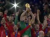 Coupe Monde 2010 écrase chaînes concurrentes