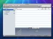 uTorrent pour passe version stable
