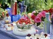 Garden Party cette année