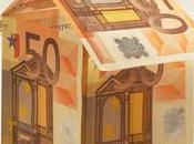 Conseils d'investissement région parisienne