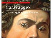 Caravage honoré Florence