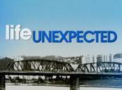 Série Life unexpected (Saison