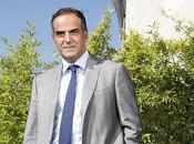 Radio: Bilan saison pour Christopher Baldelli, depuis chez RTL-Group!