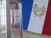Rediffusion Français politique désintérêt crise confiance