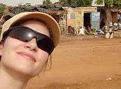 Nouvel entretien avec deux stagiaires Burkina Faso