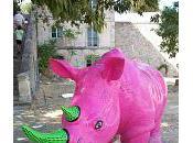 Déambulation photograghique Arles...