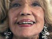 Jeanne Moreau Liliane Bettencourt...