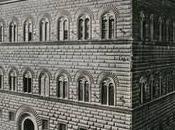Florence Palais Strozzi