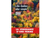 Lille-Québec aller simple