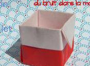 """rillettes thon pour concours """"Mettez-vous boite"""""""