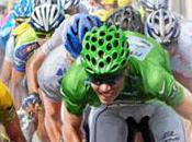 Tour France 2010 cycling manager Prenez-vous