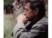 Bernard Giraudeau approche méditation