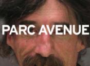 Américains sans grades dans Parc Avenue