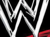 NEWS rate summerslam Rappel shows semaine