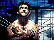Hugh Jackman moque Taylor Lautner