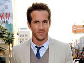 "Ryan Reynolds enterré vivant dans ""Buried"""
