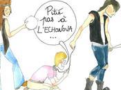 Publics l'Echonova