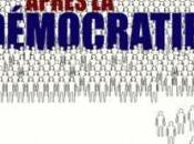 Après démocratie, d'Emmanuel Todd.