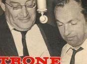 HOMMAGE chanson françoise retour Léon Zitrone