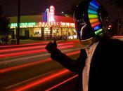 Faire casque Daft Punk étapes