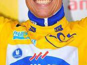 Sylvain Chavanel, super combatif Tour 2010