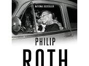 L'Indignation Philip Roth