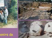 bento carte postale d'Espagne