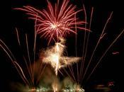 feux août Crans-Montana auront lieu
