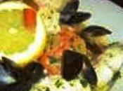 Marmite pêcheur