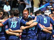 Subvention Colomiers rugby