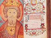 saint Vladimir