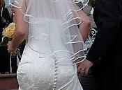 Comment éviter s'ennuyer dans mariage.
