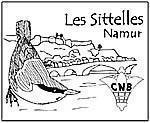 Sitelles Namur (CNB)