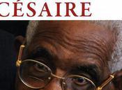 Aimé Césaire (1913-2008)