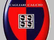 Foot match amical Cagliari Bastia arrêté quinze minutes avant