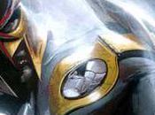 Quel avenir pour Marvel cinéma après Avengers