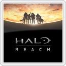 Halo Reach Battle Begins Trailer