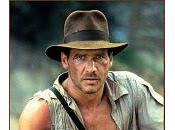 Harrison Ford va-t-il enfin sortir limbes