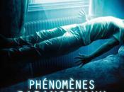 Critique Phénomènes Paranormaux (par Jango)